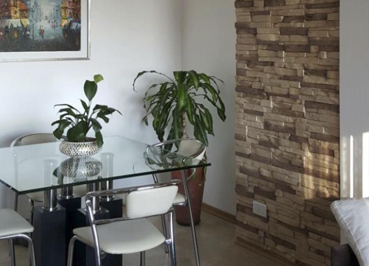 Qu es el s mil piedra y cu les son sus ventajas pirkastone for Piedras naturales para decoracion interiores